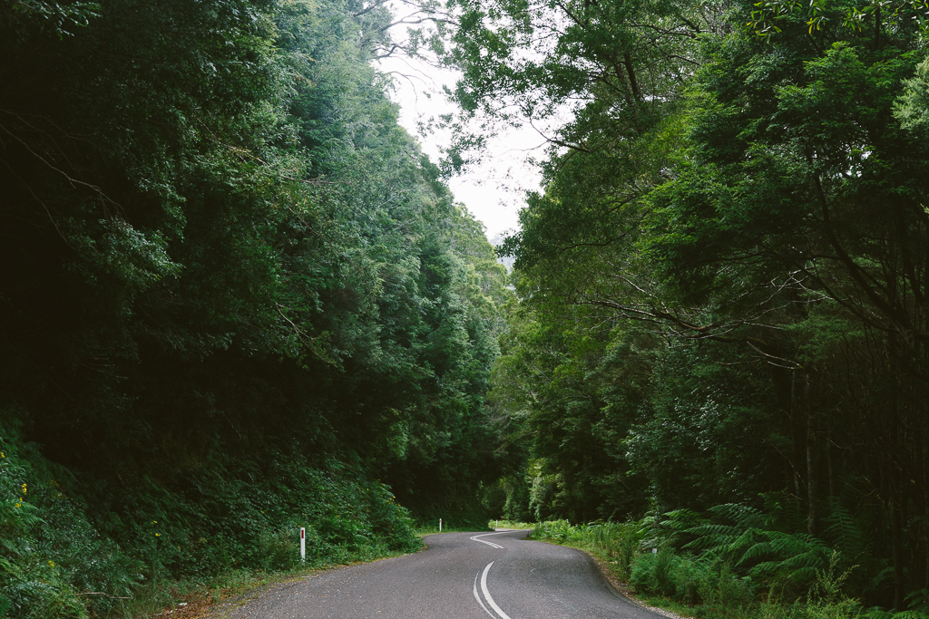 Melissa_Findley-Broadsheet_Tasmania-WEB-26