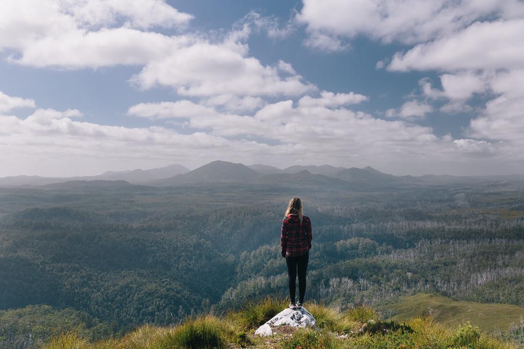 Melissa_Findley-Broadsheet_Tasmania-WEB-30