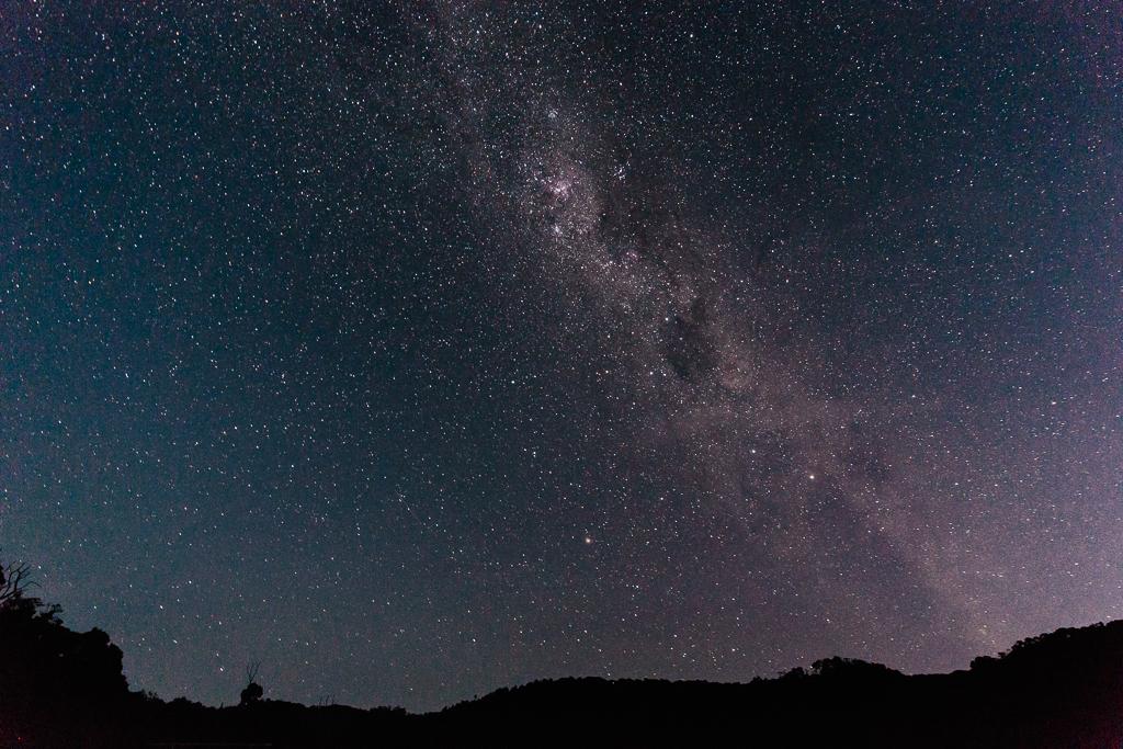 Melissa_Findley-Broadsheet_Tasmania-WEB-33