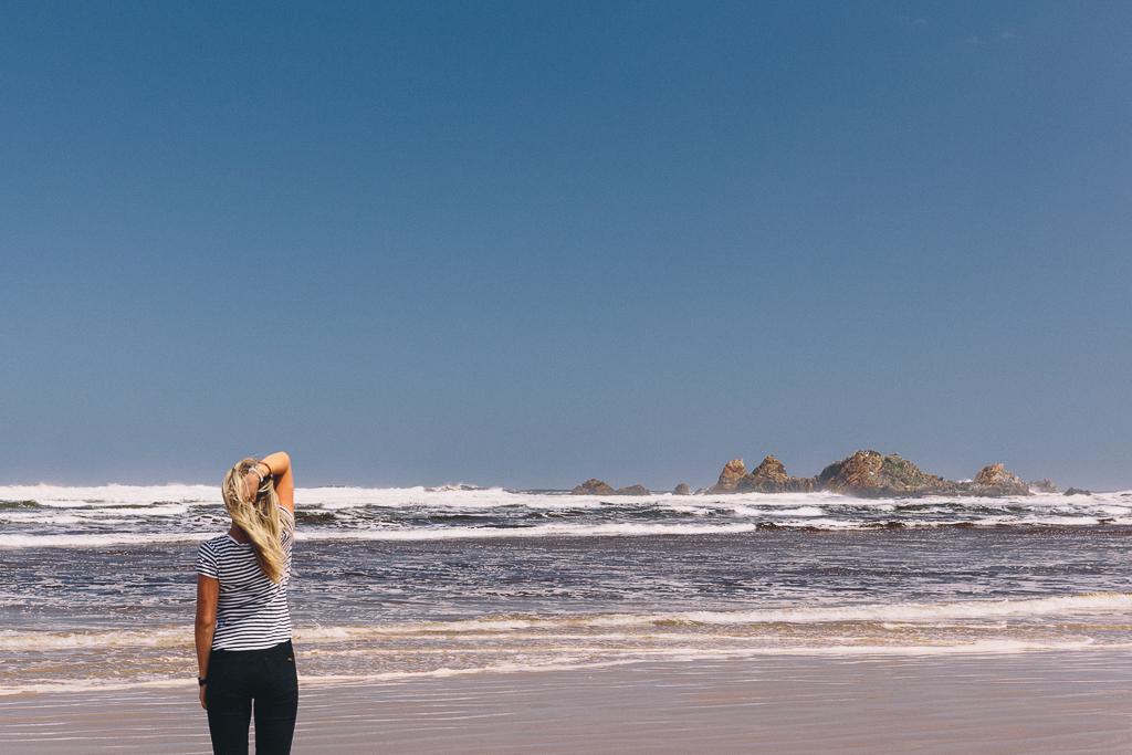 Melissa_Findley-Broadsheet_Tasmania-WEB-37
