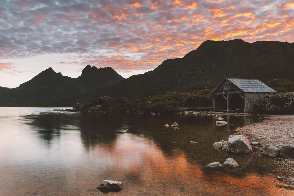 Melissa_Findley-Broadsheet_Tasmania-WEB-4