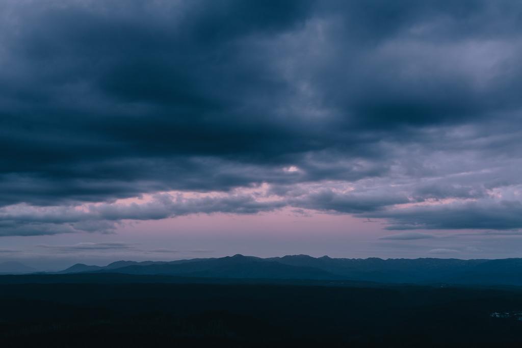 Melissa_Findley-Broadsheet_Tasmania-WEB-41