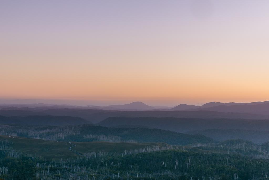 Melissa_Findley-Broadsheet_Tasmania-WEB-43