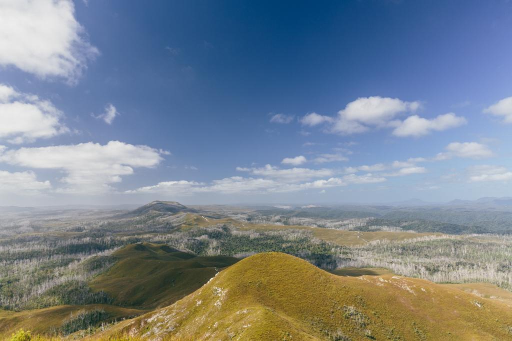 Melissa_Findley-Broadsheet_Tasmania-WEB-7