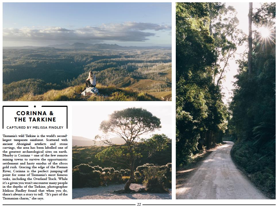 MelissaFindley-Broadsheet_Tasmania-2