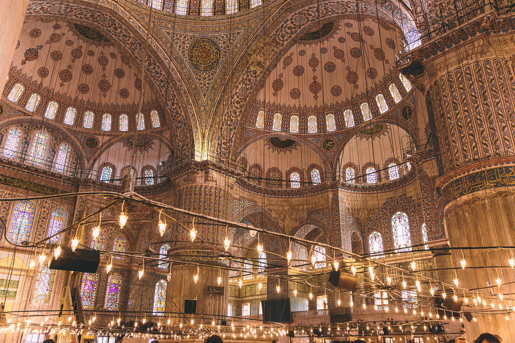 Melissa_Findley-TURKEY-FlightCentreAU-24