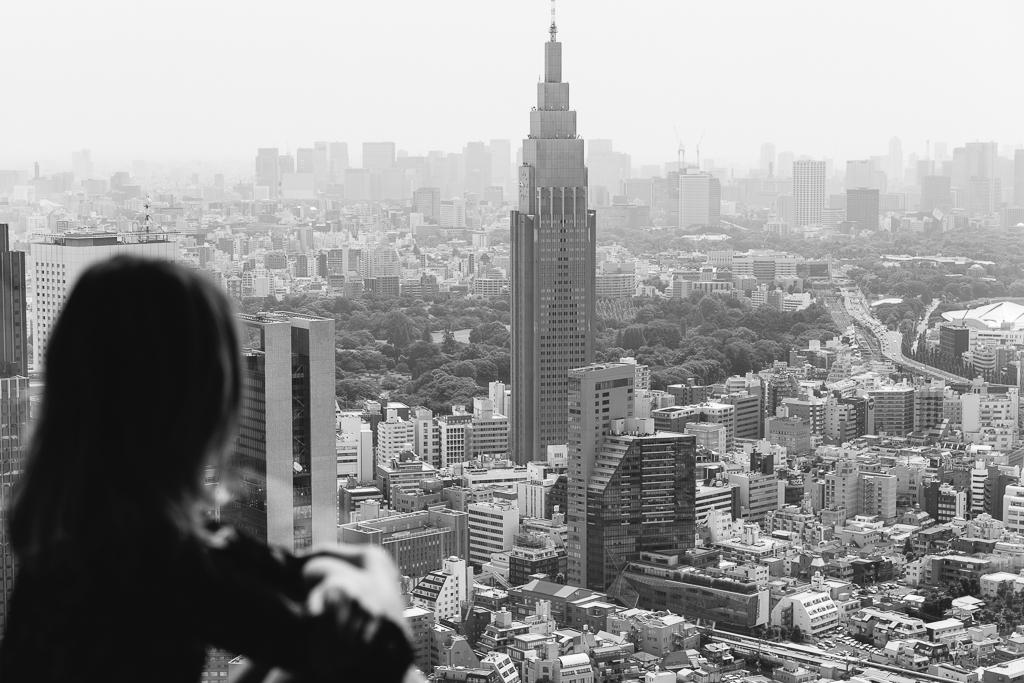 Melissa_Findley-Tuula_Japan-Lover-11