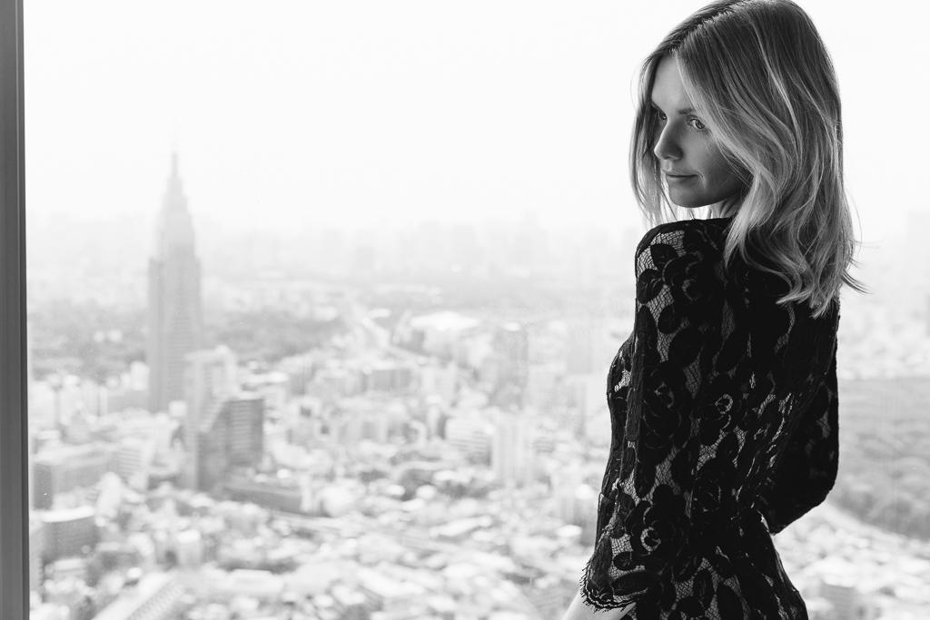 Melissa_Findley-Tuula_Japan-Lover-2