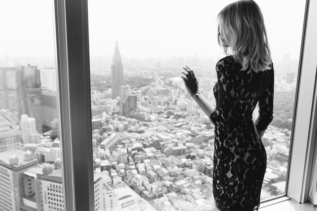 Melissa_Findley-Tuula_Japan-Lover-3