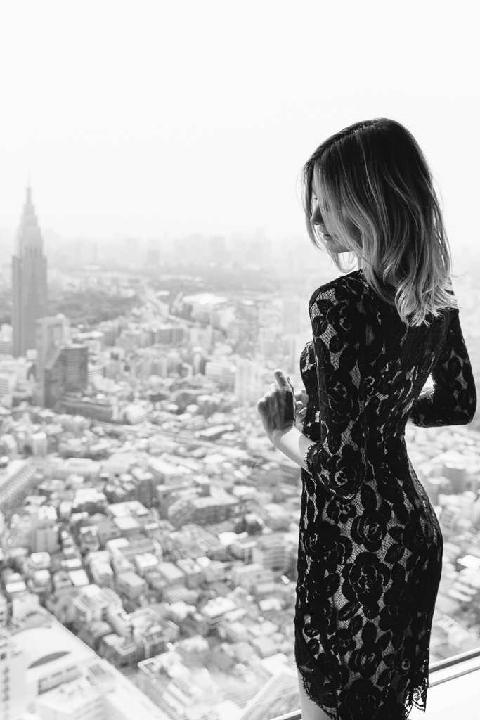 Melissa_Findley-Tuula_Japan-Lover-5