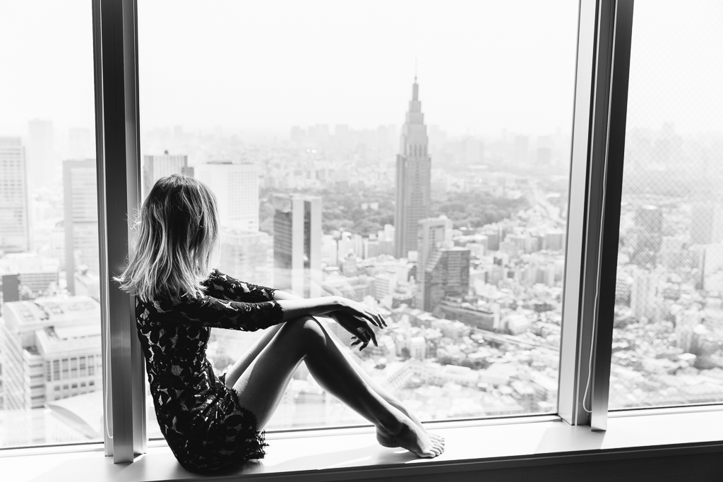 Melissa_Findley-Tuula_Japan-Lover-9
