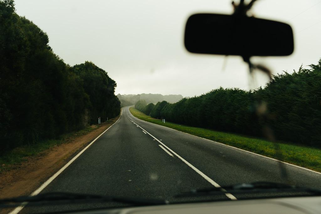 Melissa_Findley-Melbourne_Aug'15-04