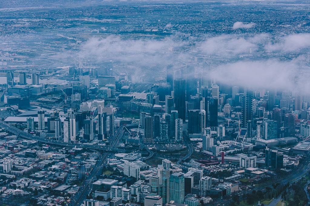 Melissa_Findley-Melbourne_Aug'15-18