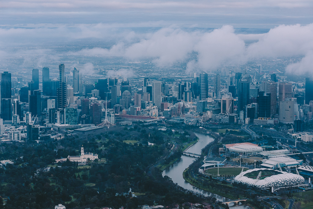 Melissa_Findley-Melbourne_Aug'15-24