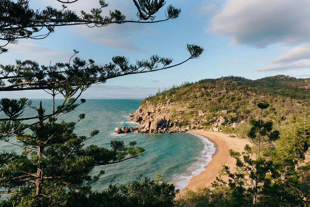 Melissa_Findley-Townsville-Blog--07