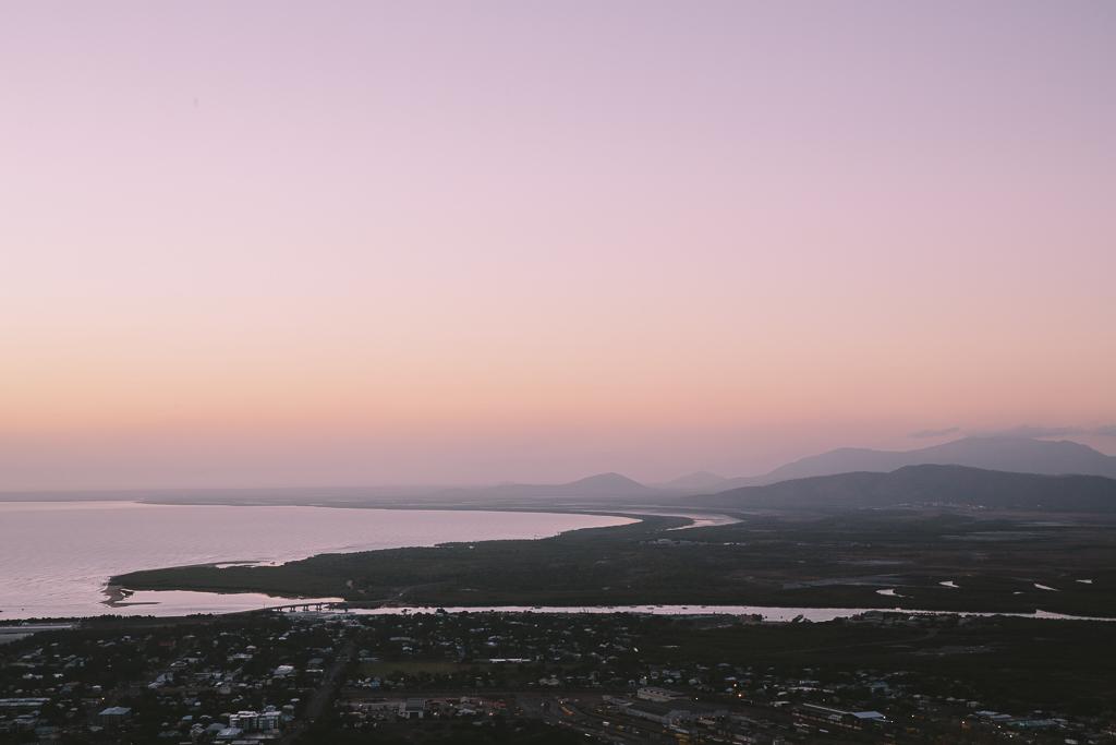 Melissa_Findley-Townsville-Blog--21