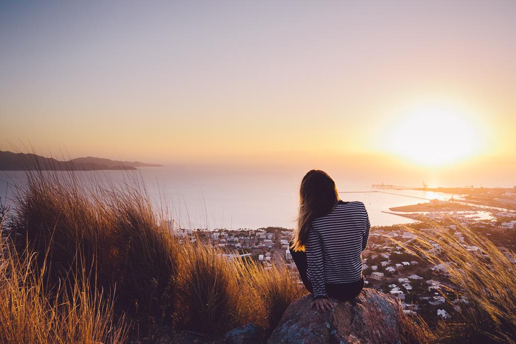 Melissa_Findley-Townsville-Blog--22