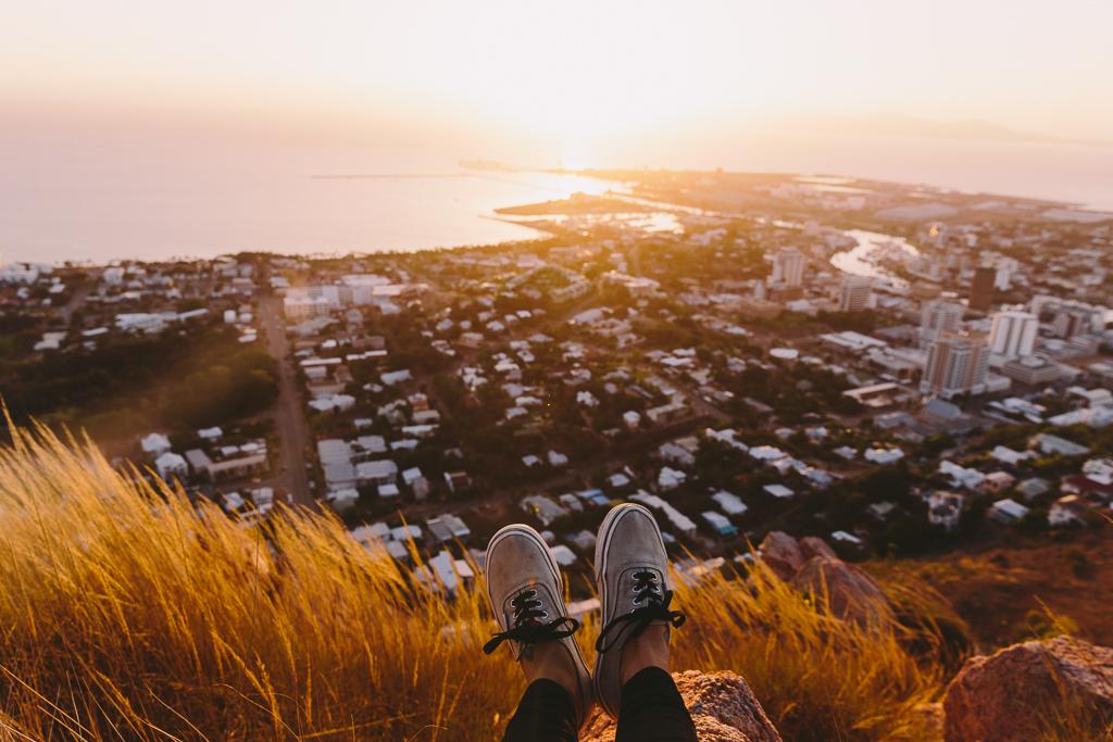Melissa_Findley-Townsville-Blog--23