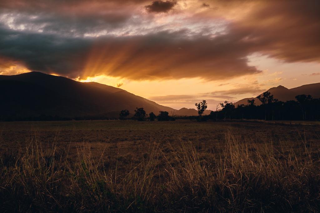 Melissa_Findley-Townsville-Blog--28