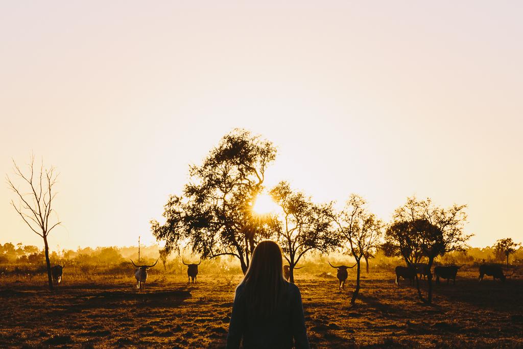 Melissa_Findley-Townsville-Blog--47