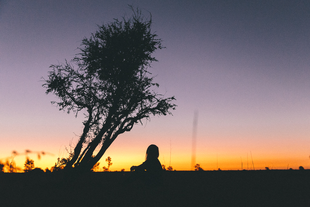 Melissa_Findley-Townsville-Blog--48
