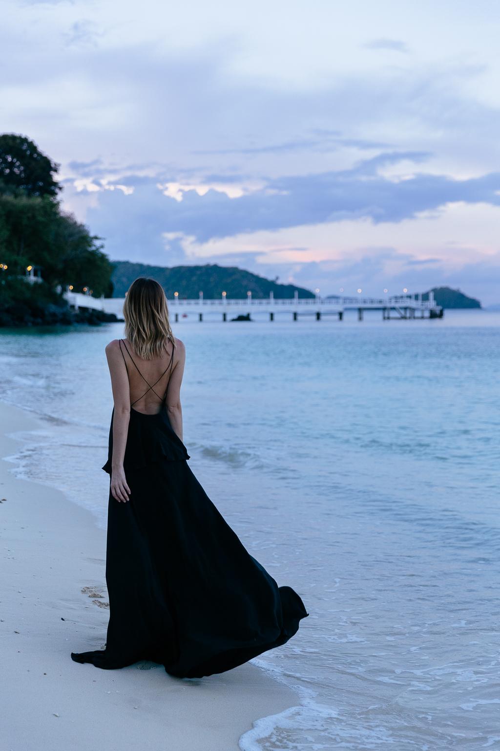 Melissa_Findley-Tuula_phuket-05