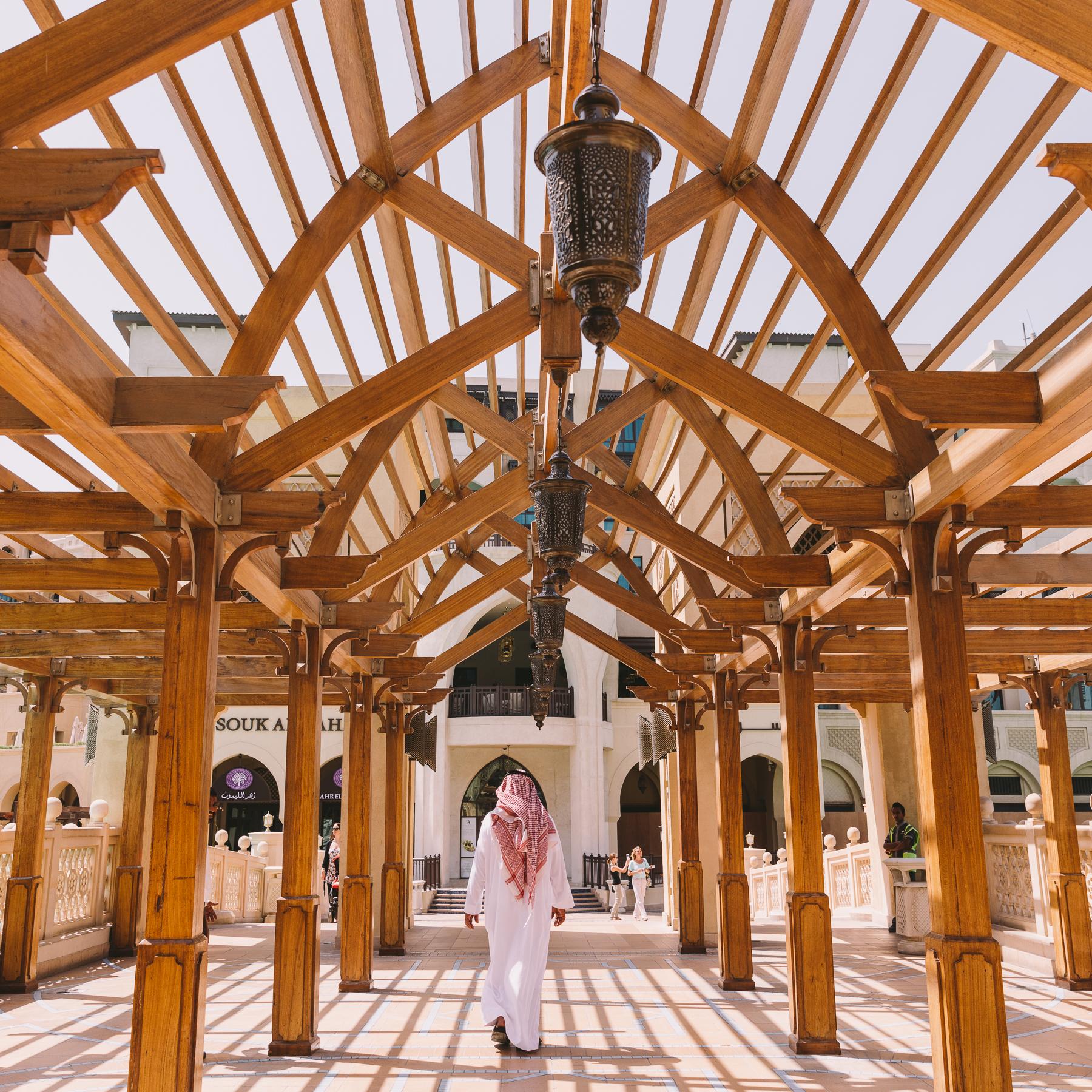 Melissa_Findley-DUBAI-04