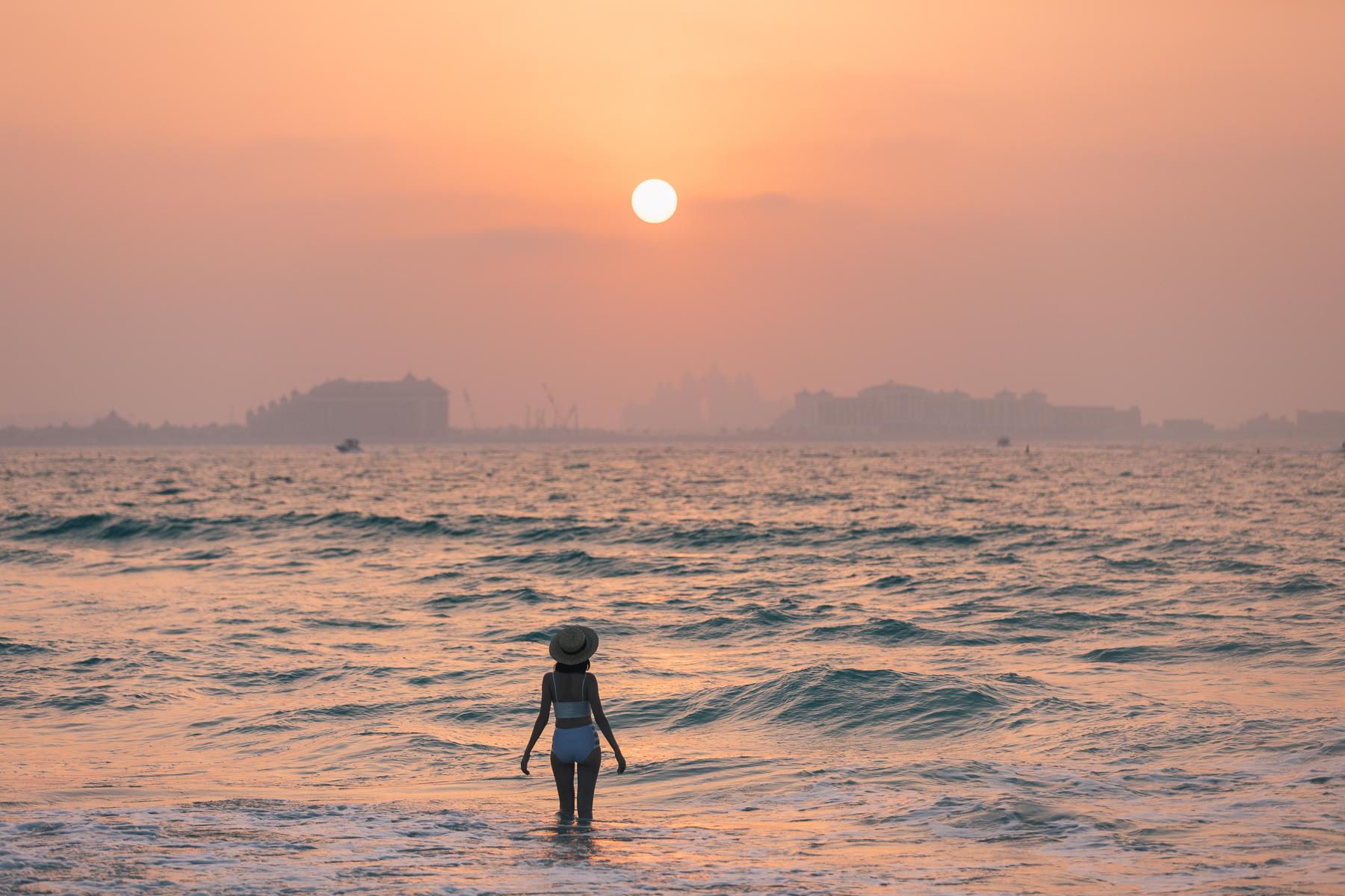 Melissa_Findley-DUBAI-05