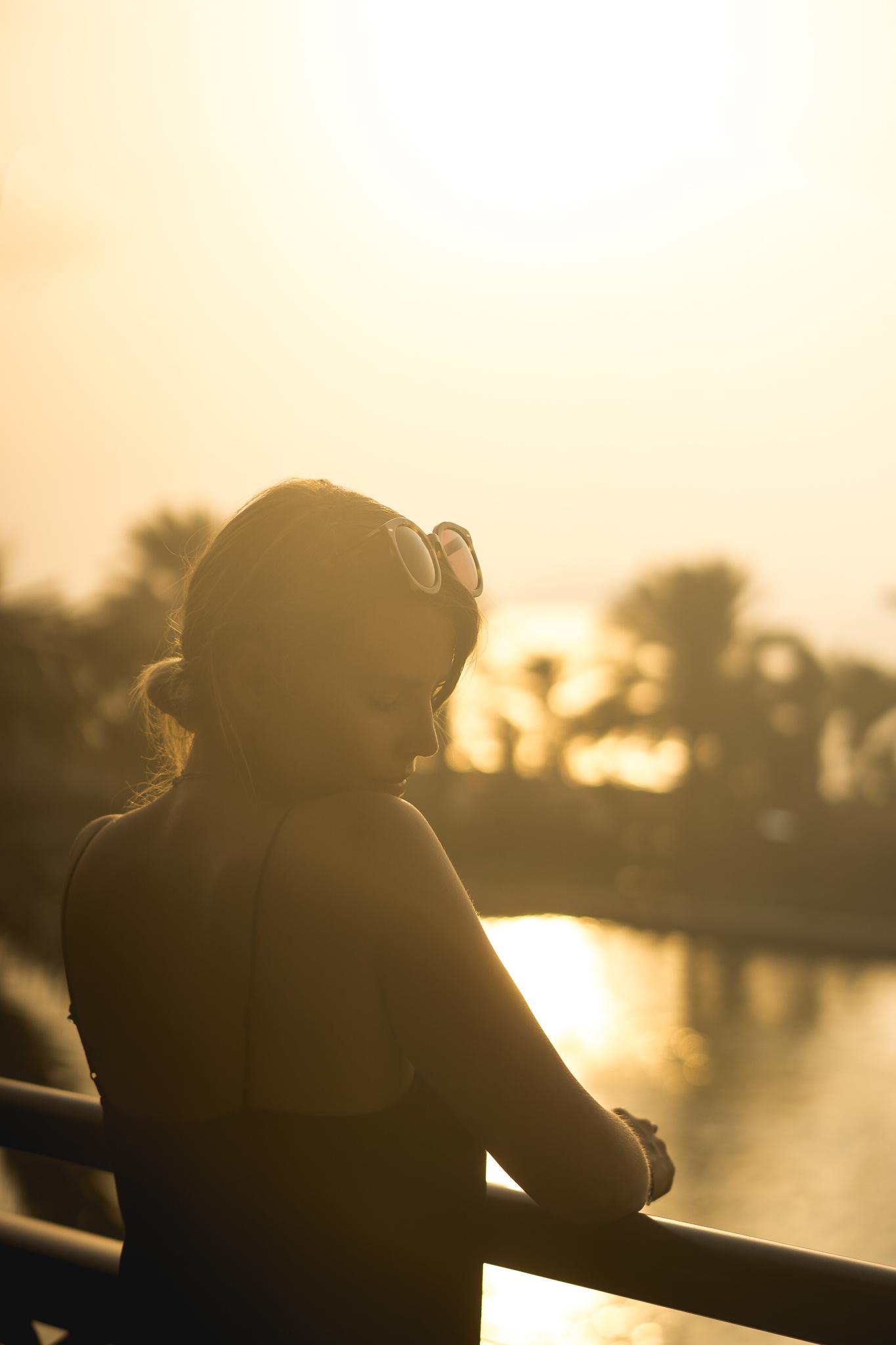 Melissa_Findley-DUBAI-16