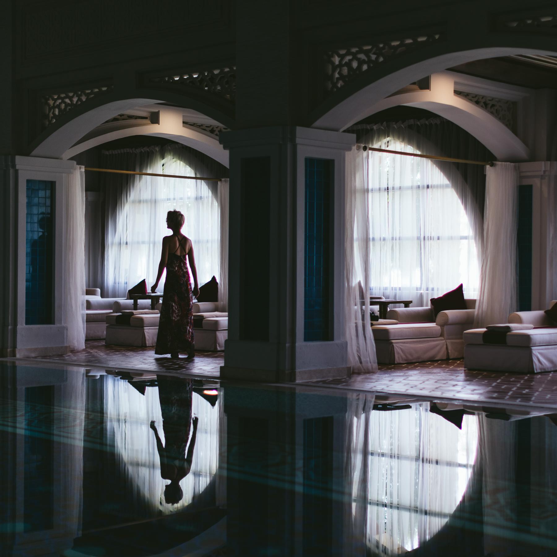 Melissa_Findley-DUBAI-19