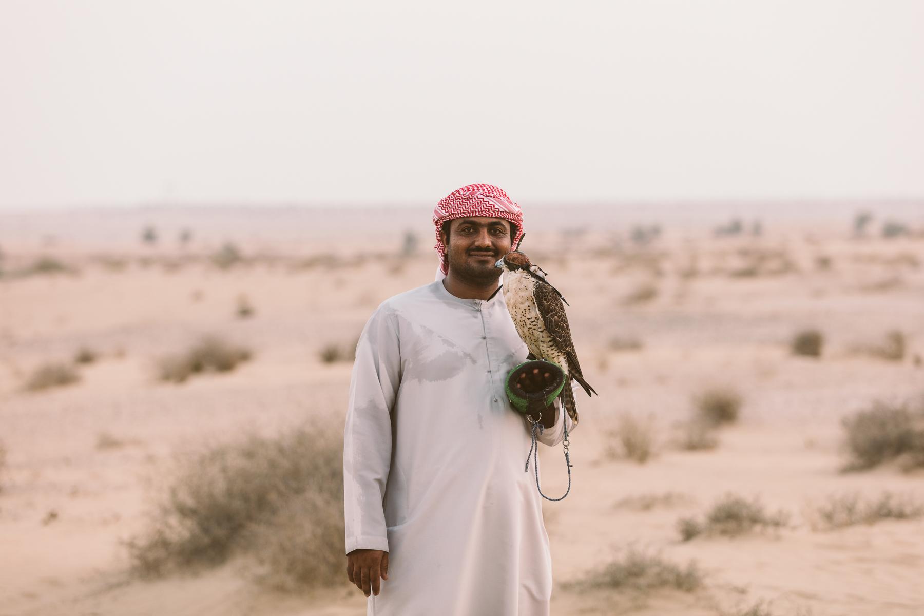 Melissa_Findley-DUBAI-25