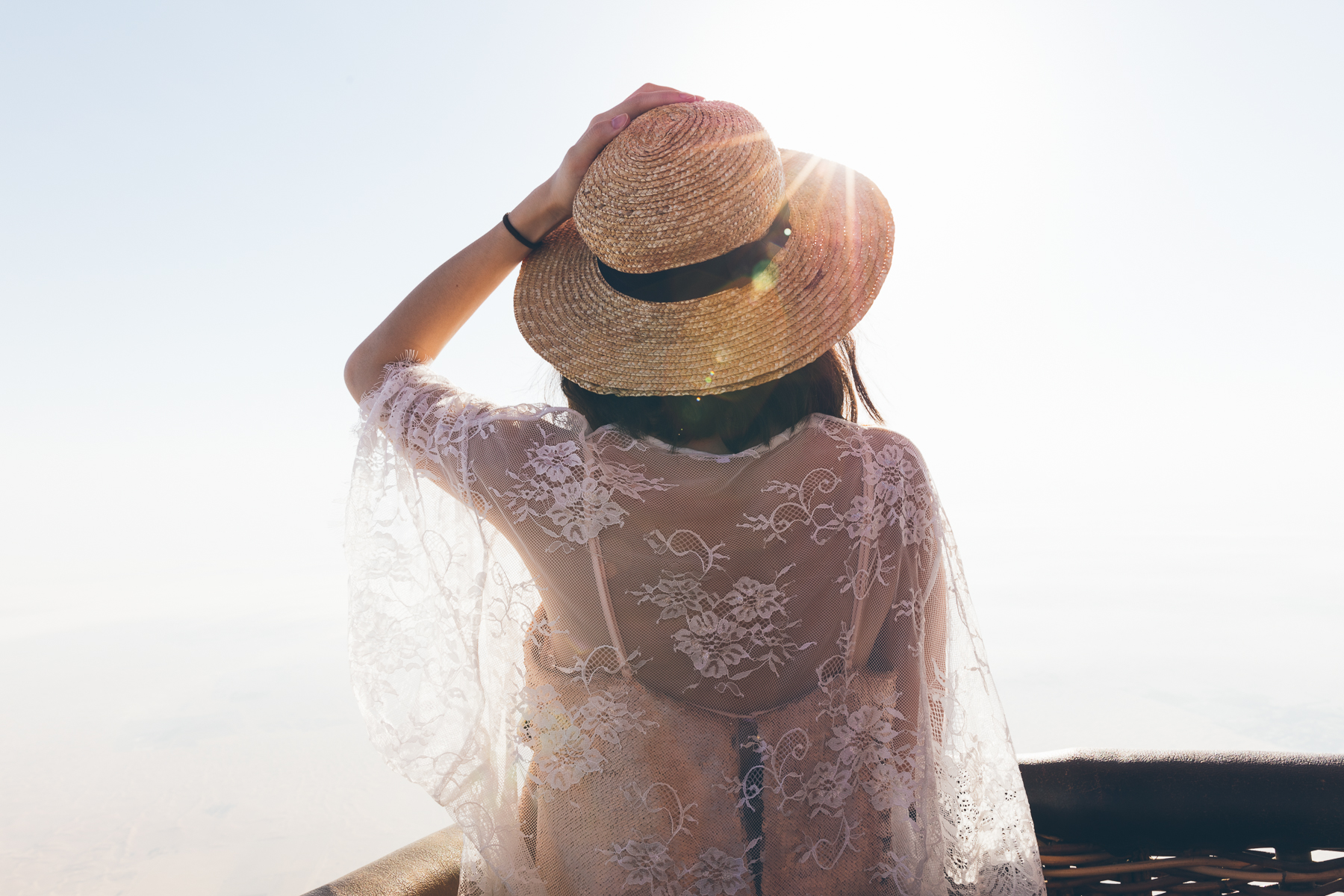 Melissa_Findley-DUBAI-27