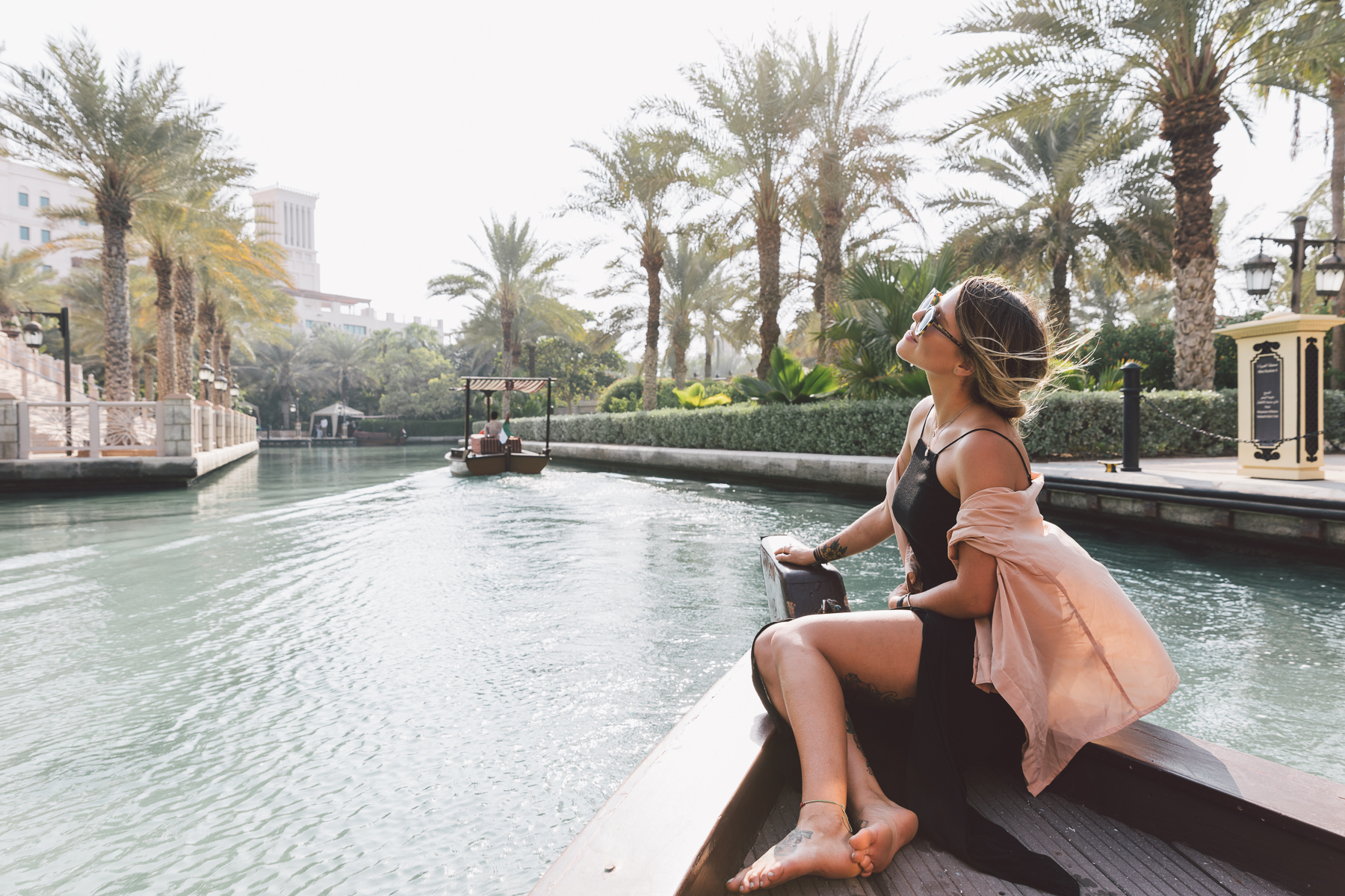 Melissa_Findley-DUBAI-36