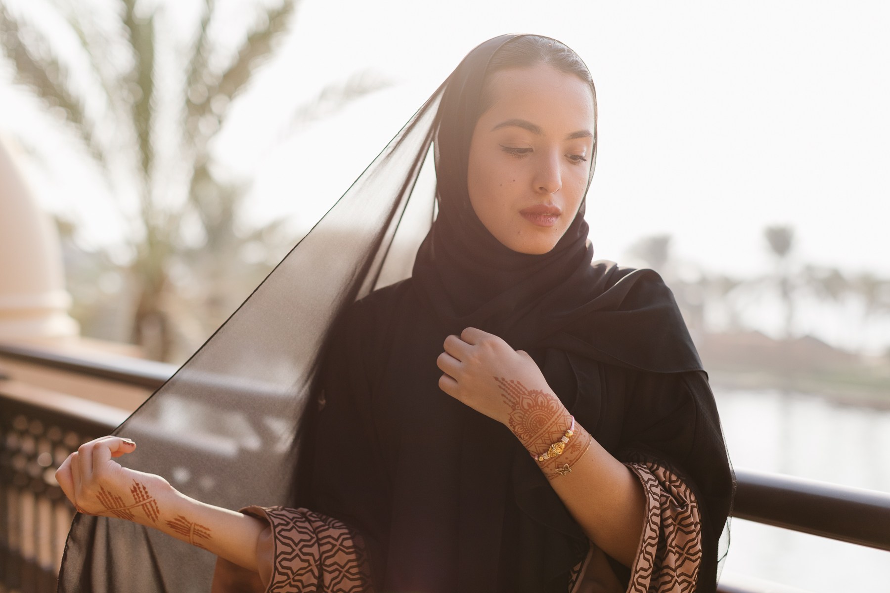 Melissa_Findley-DUBAI-37