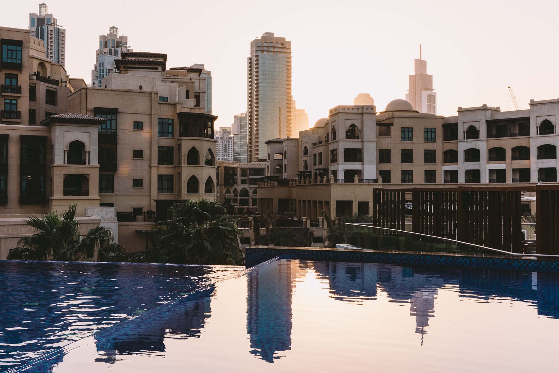 Melissa_Findley-DUBAI-45