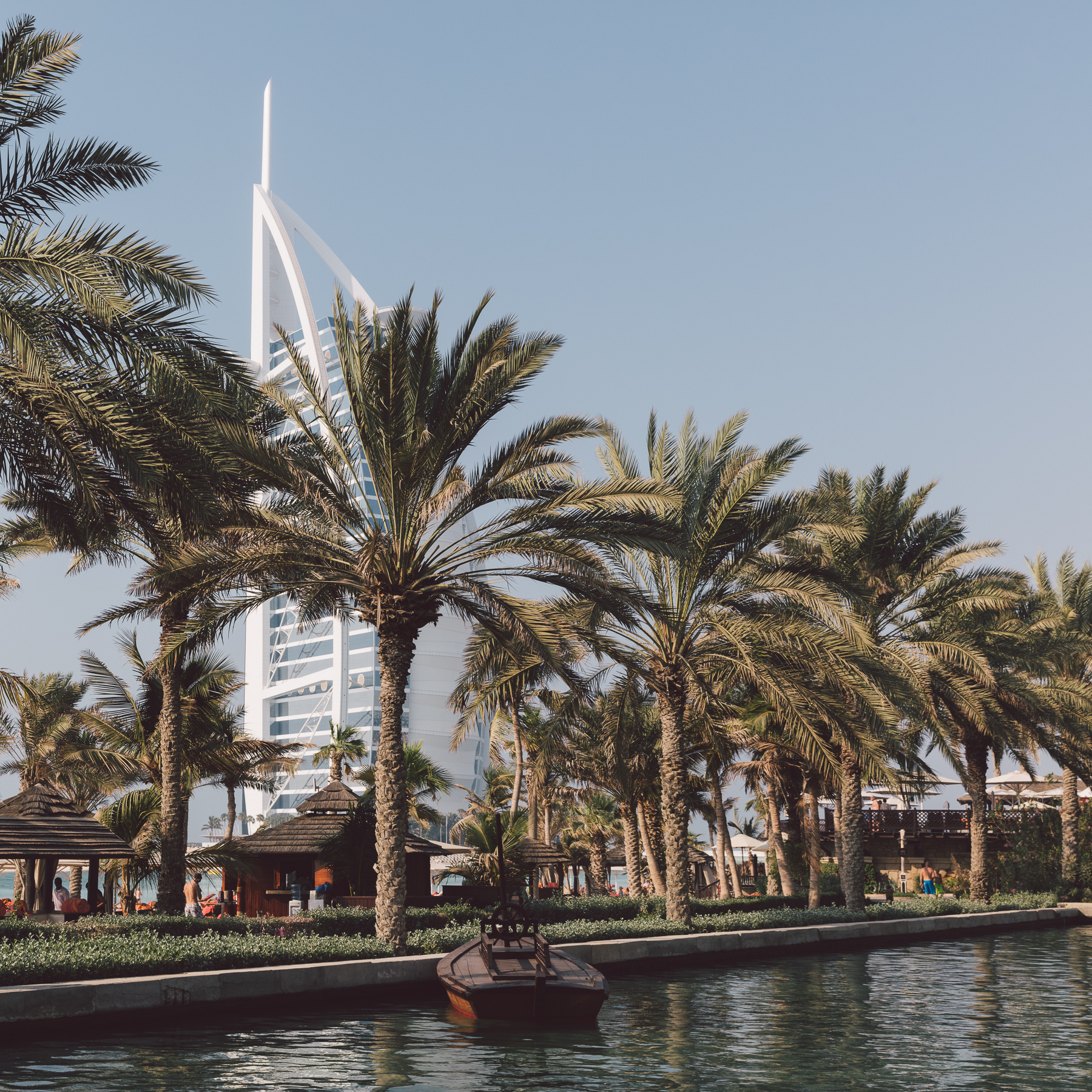 Melissa_Findley-DUBAI-51