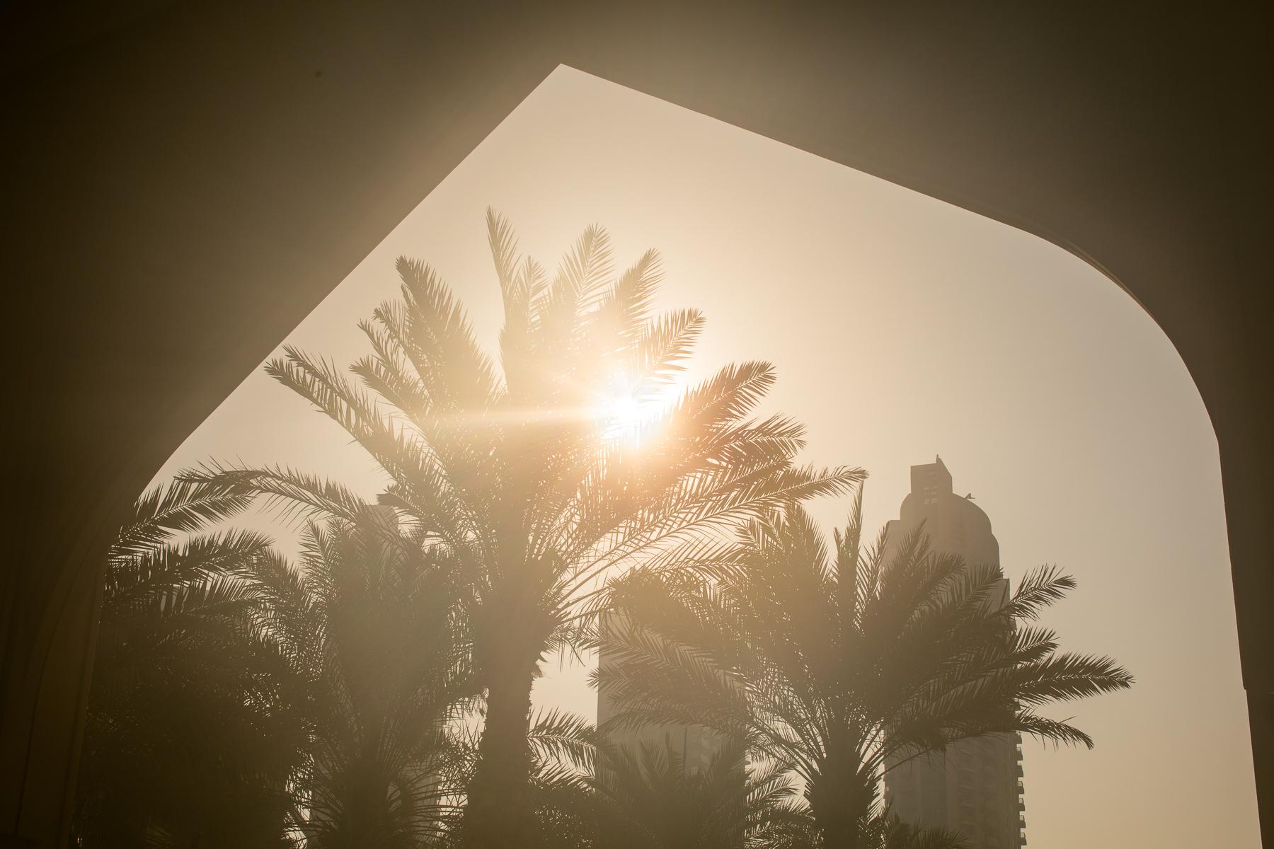 Melissa_Findley-DUBAI-57