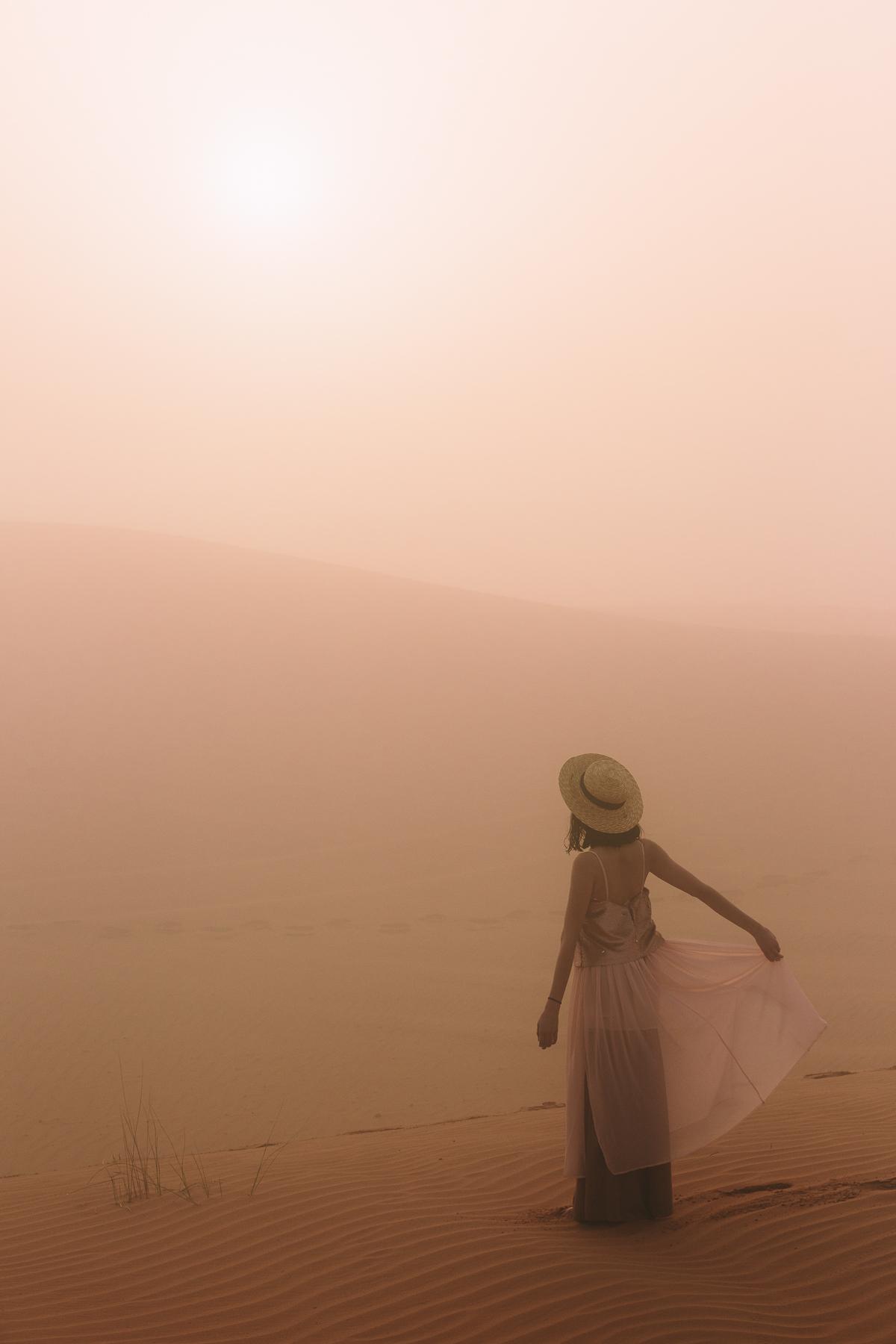 Melissa_Findley-DUBAI-58