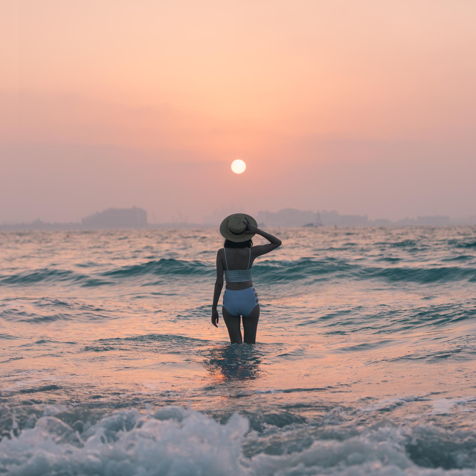 Melissa_Findley-DUBAI-61