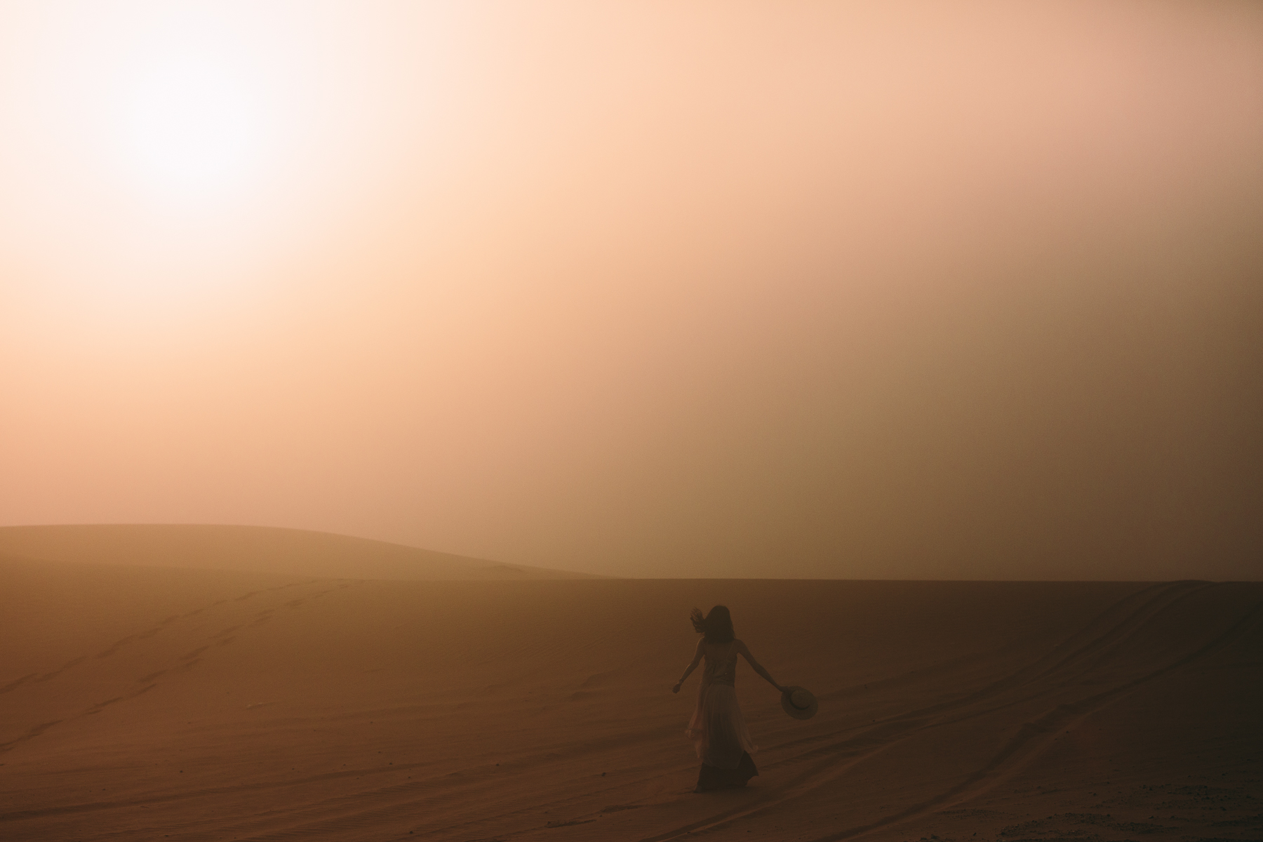 Melissa_Findley-DUBAI-71