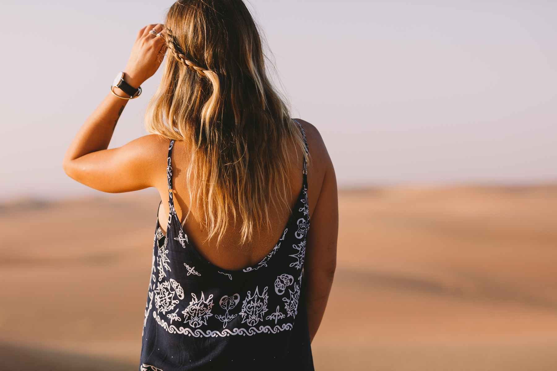 Melissa_Findley-DUBAI-76