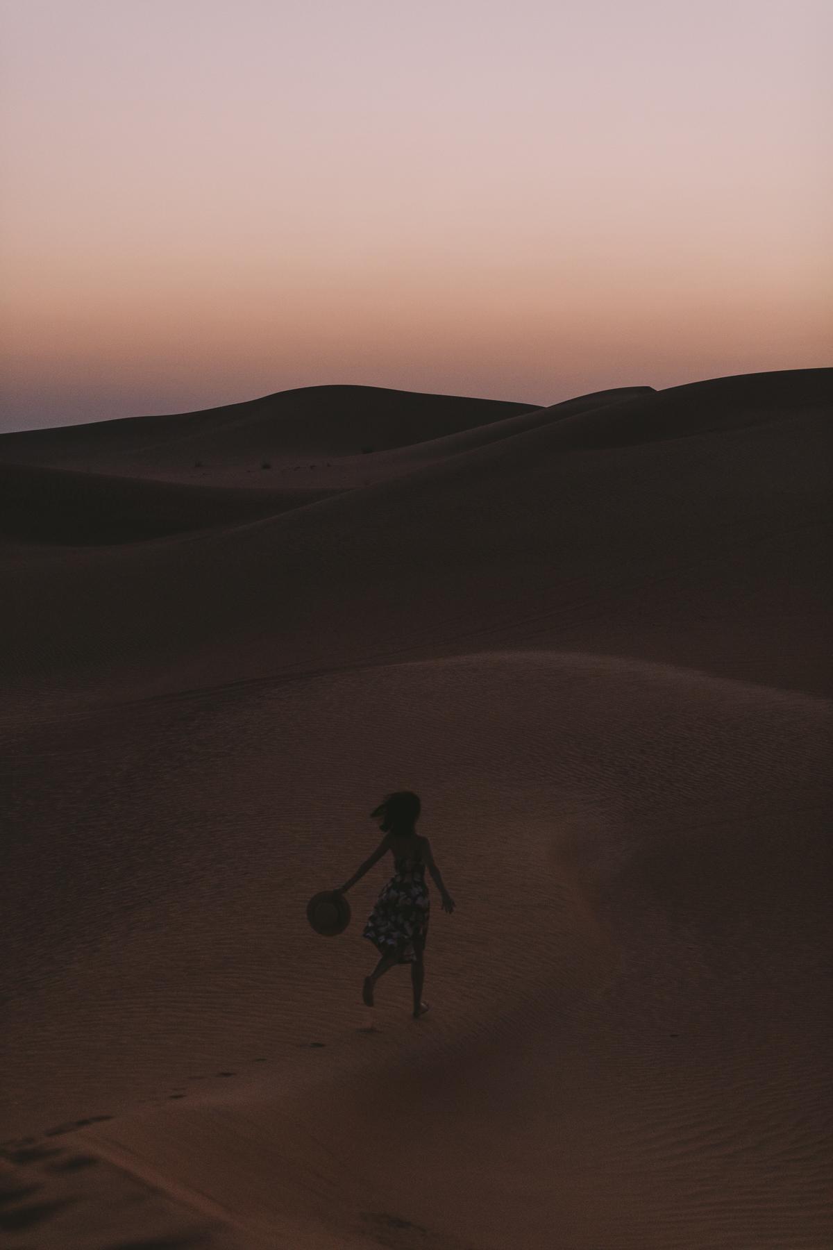 Melissa_Findley-DUBAI-89