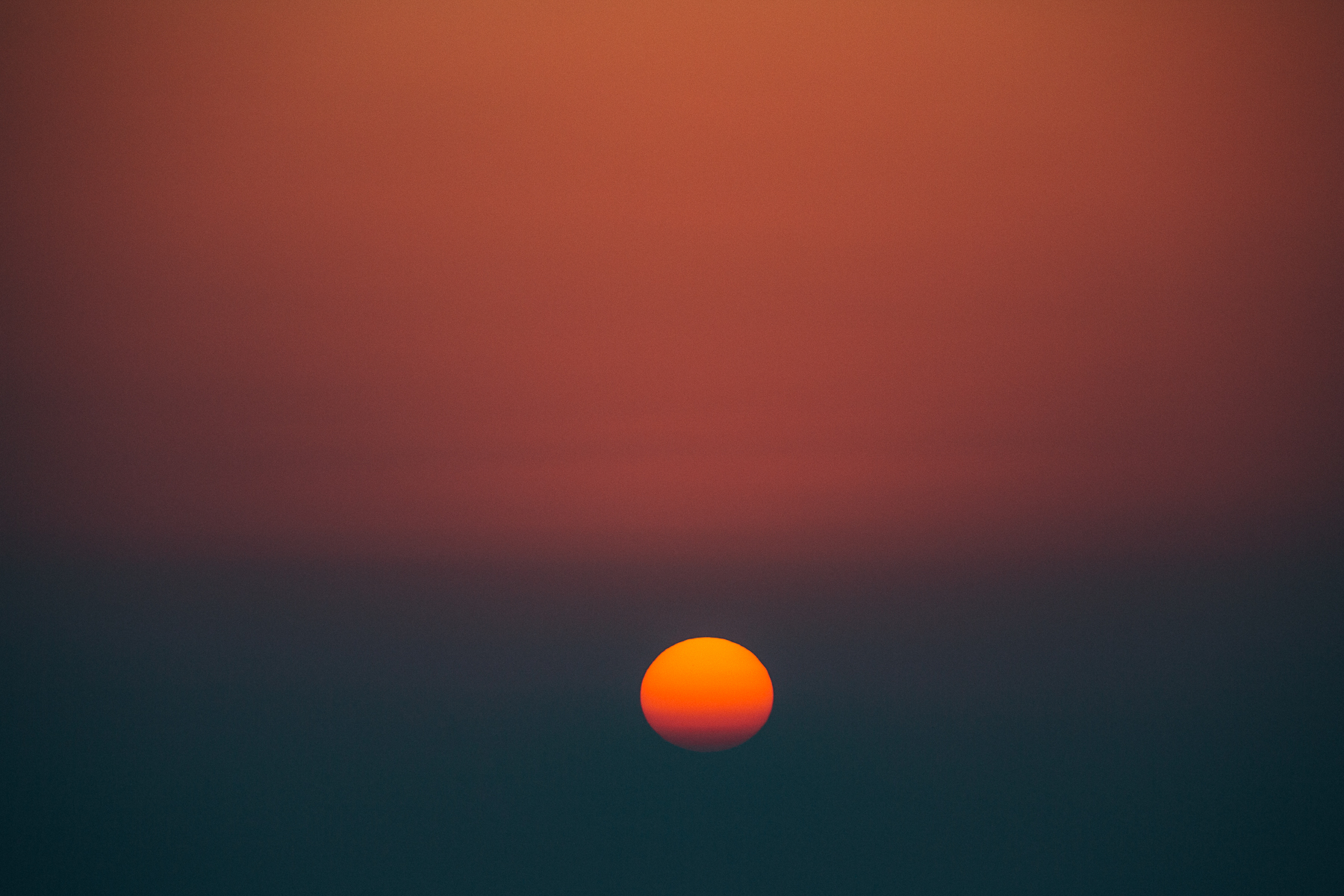 Melissa_Findley-Dubai_128
