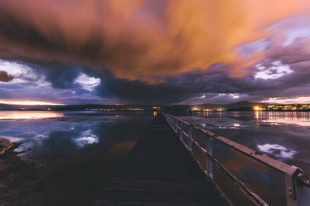 Melissa_Findley-Wollongong--16