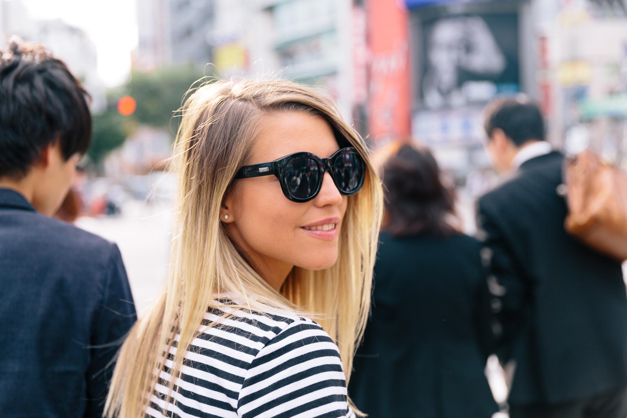 Melissa_Findley-1-8
