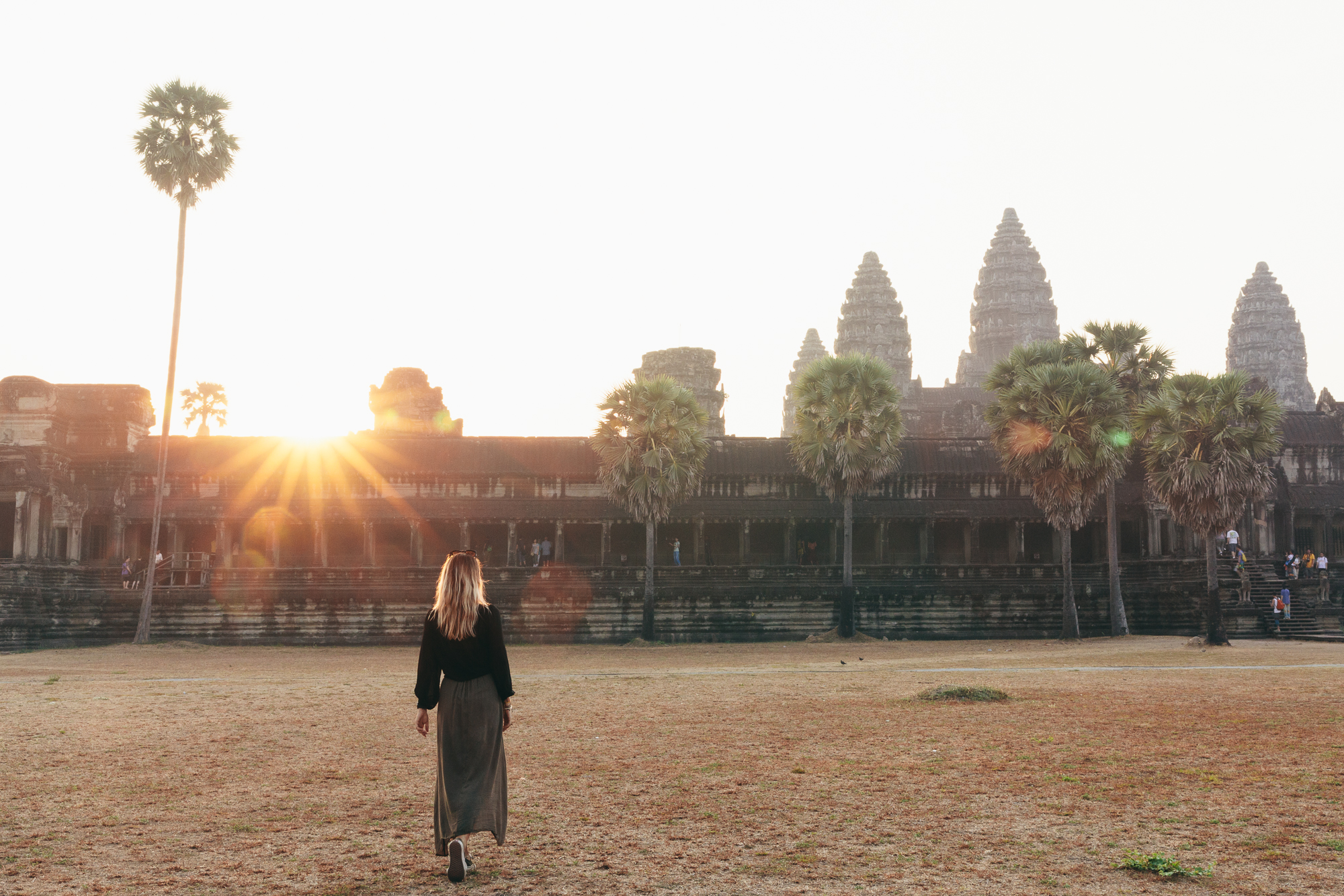 Melissa_Findley-Cambodia2
