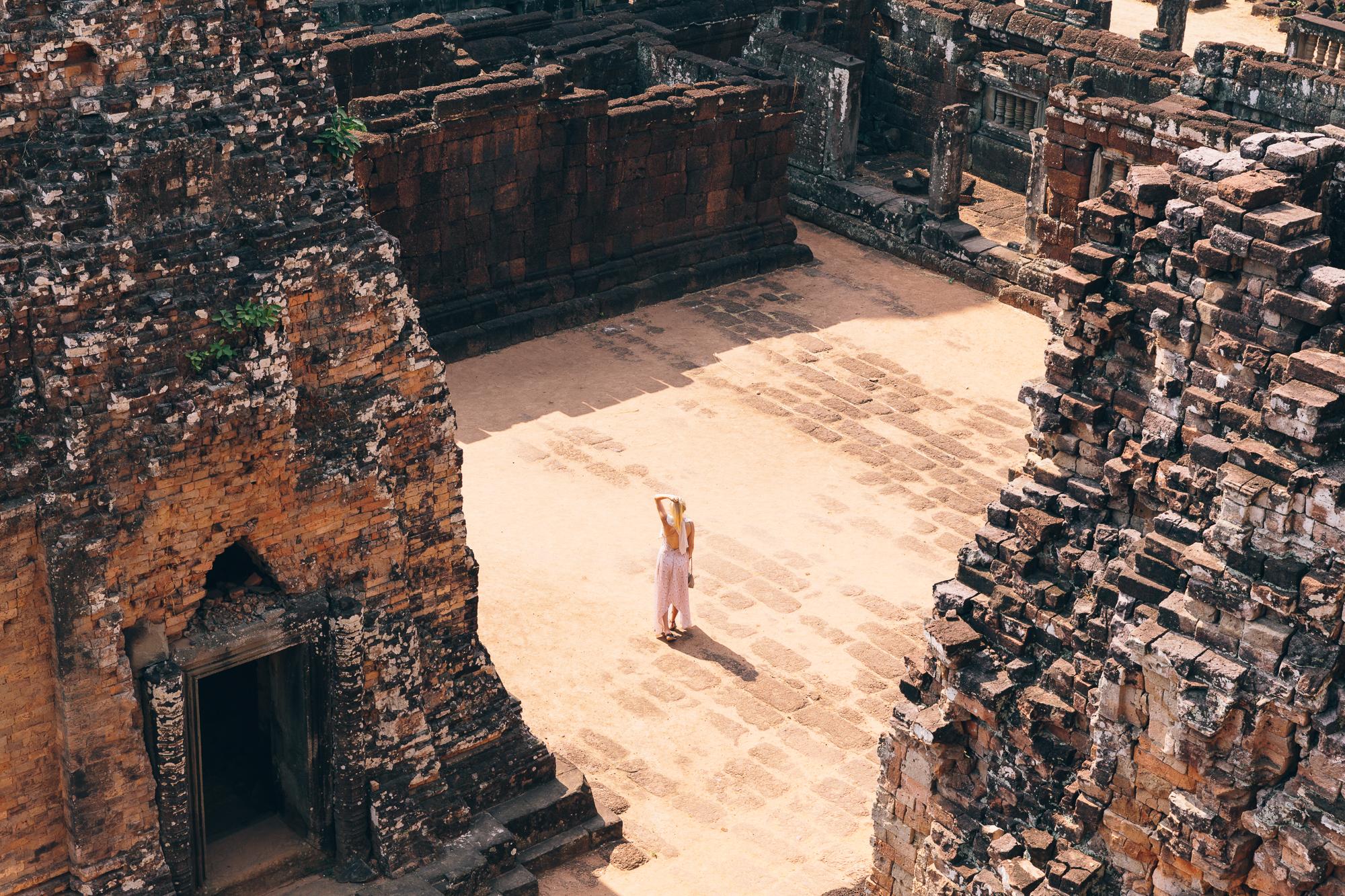 Melissa_Findley-Cambodia3