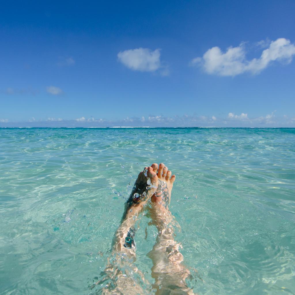 Melissa_Findley-Samoa1-23