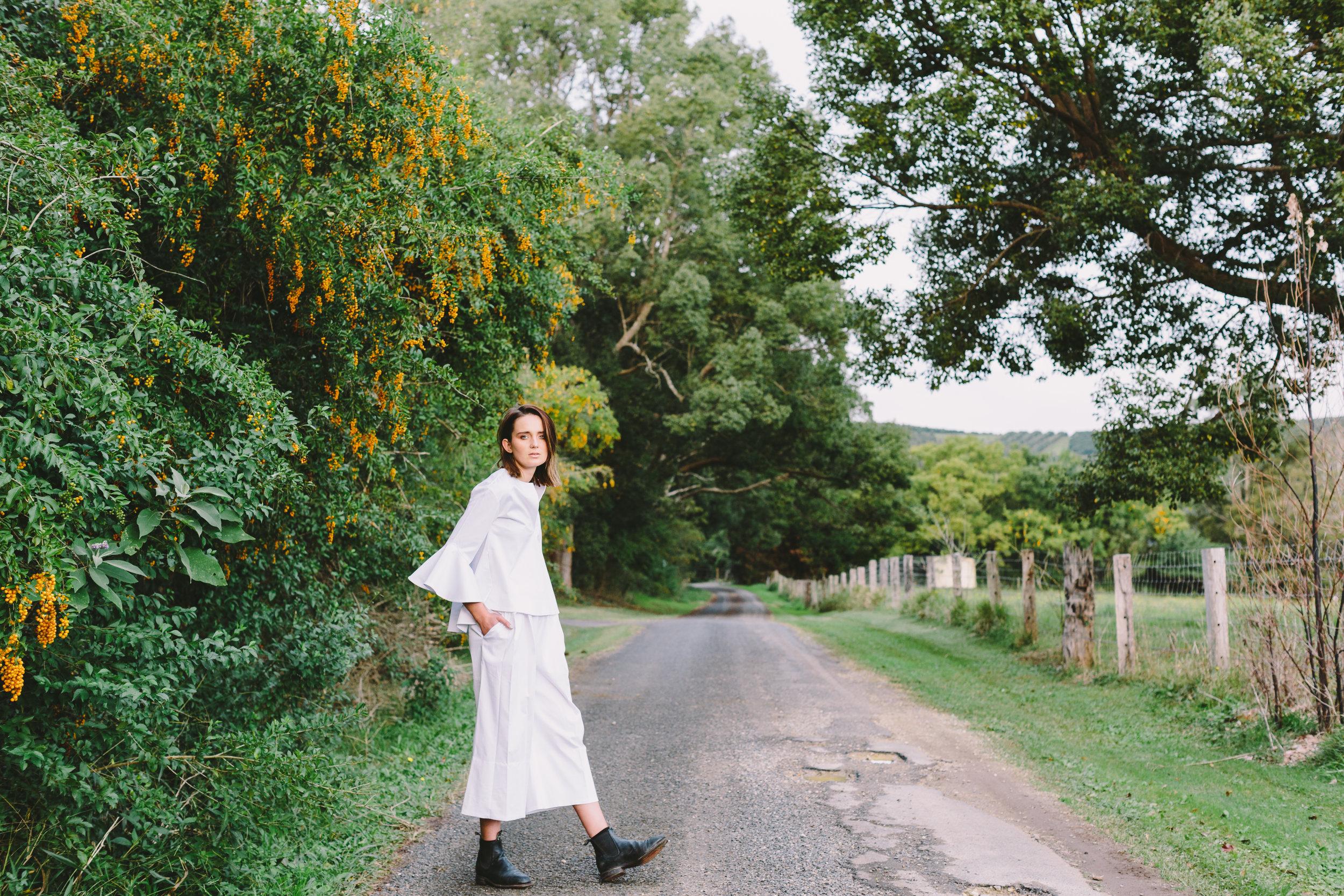 Melissa_Findley-ALTHAM-05
