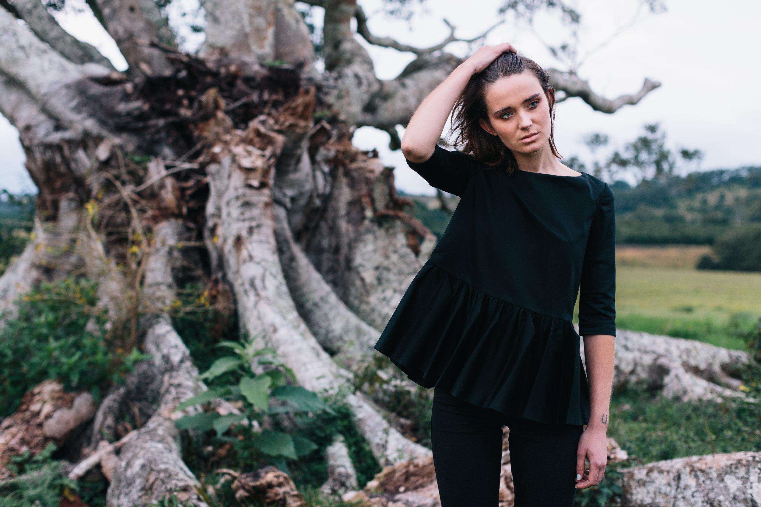 Melissa_Findley-ALTHAM-06